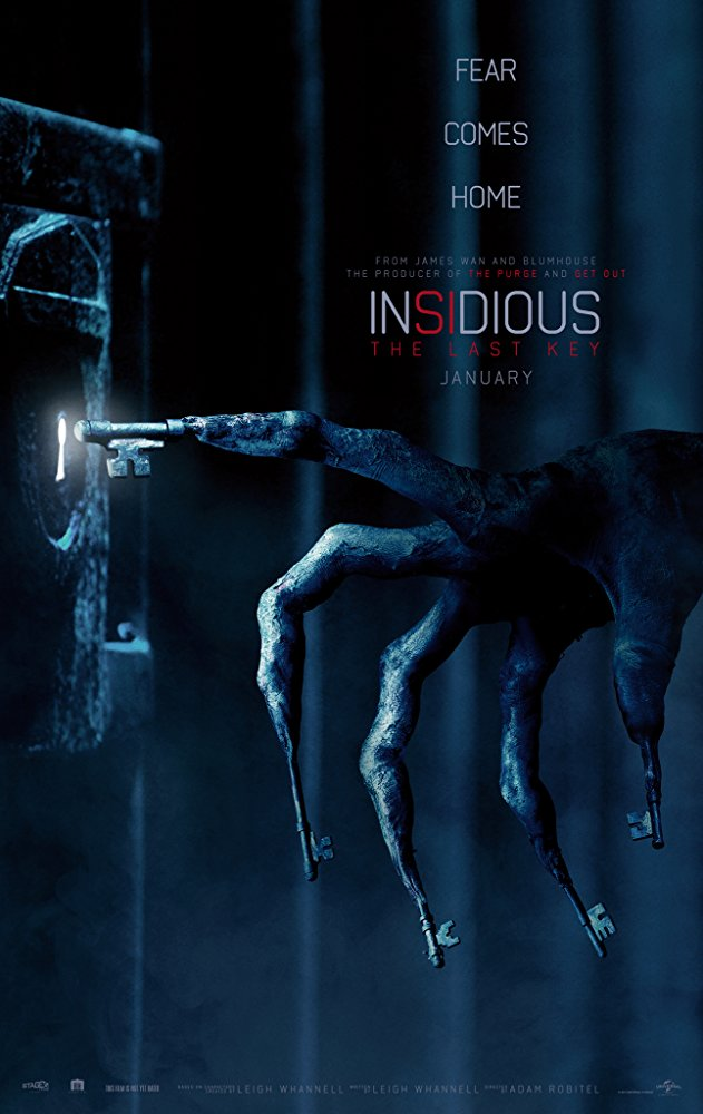 insidious the last key german stream