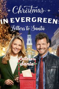 christmas in evergreen letters to santa