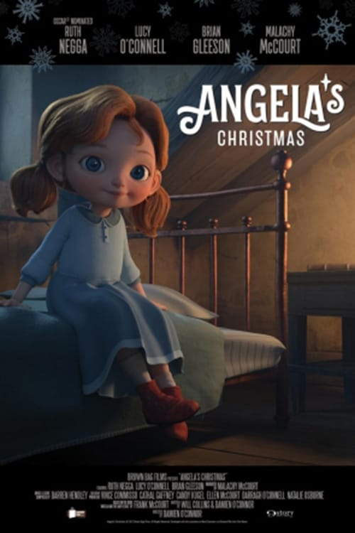 angelas christmas