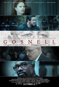 gosnell the trial of americas biggest serial killer
