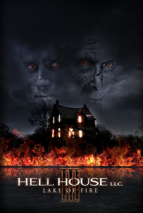 hell house llc iii lake of fire