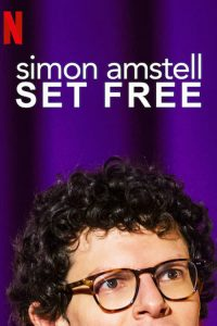 simon amstell set free