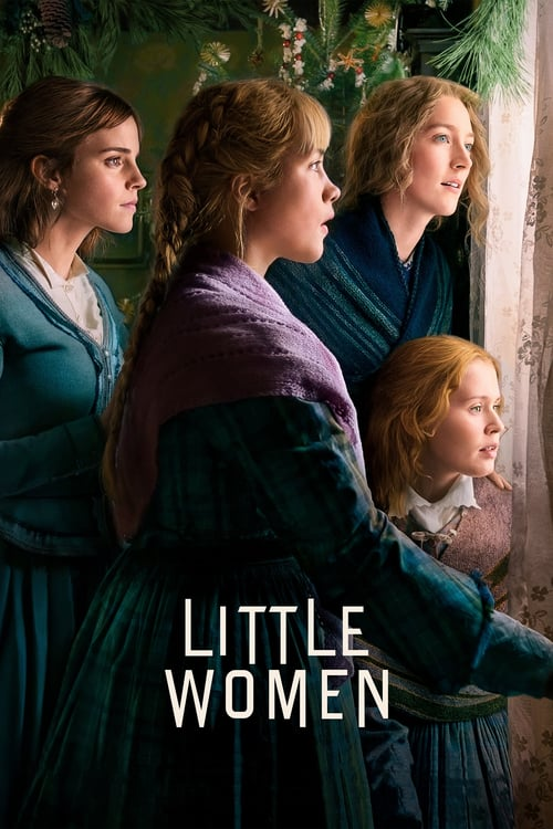 little women 2