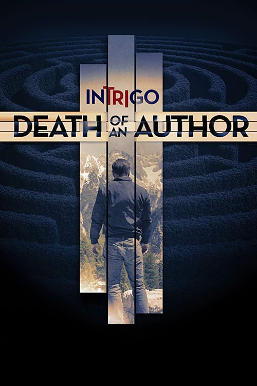 intrigo death of an author