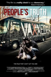 vaxxed ii the peoples truth
