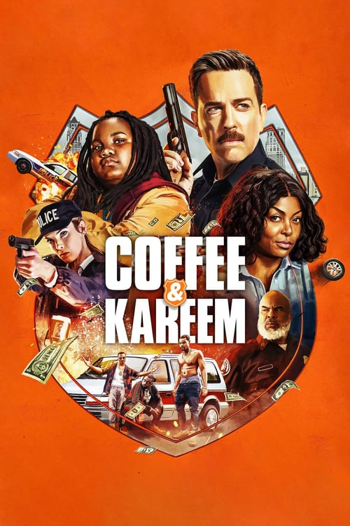 coffee kareem