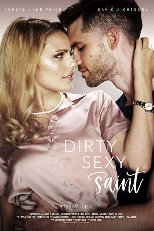 dirty sexy saint
