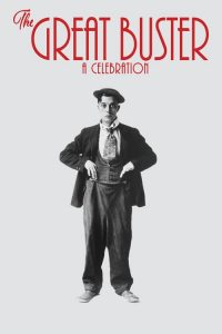 the great buster a celebration