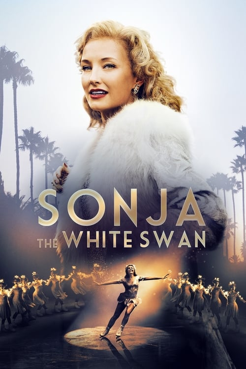 sonja the white swan