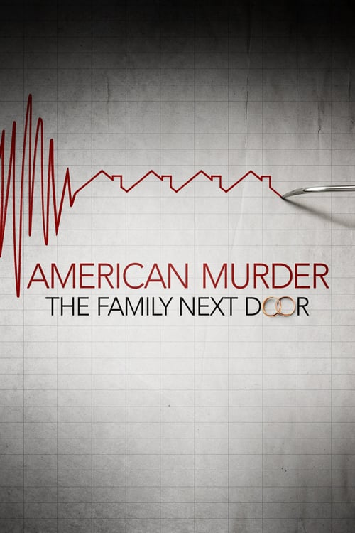 american murder the family next door