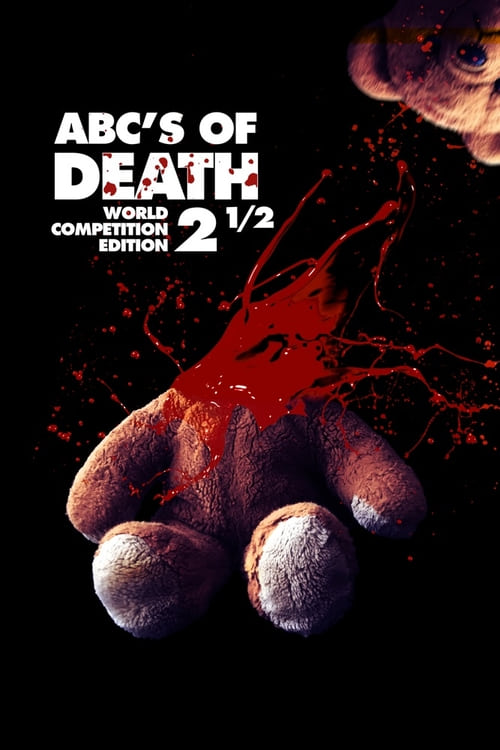 abcs of death 2 1 2