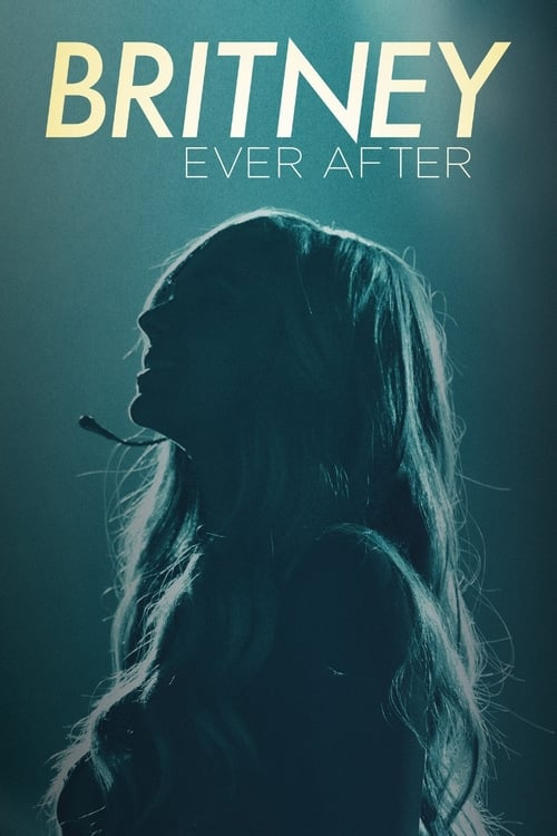 britney ever after