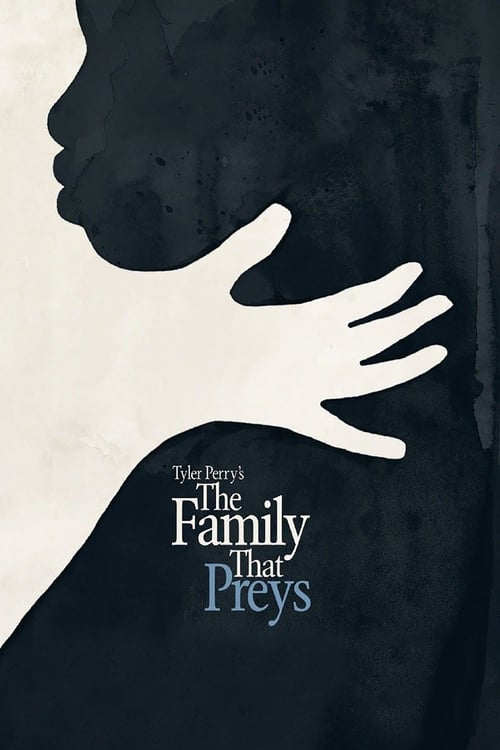 the family that preys