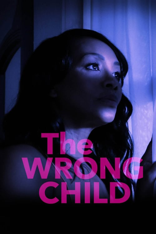 the wrong child