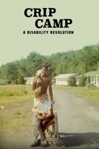 crip camp a disability revolution