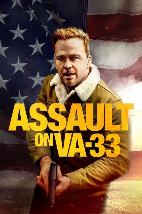 assault on va 33