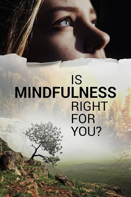 is mindfulness right for you