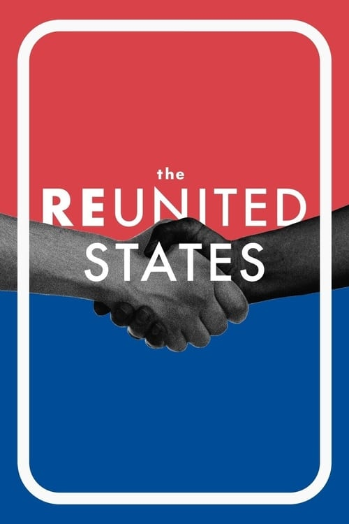 The Reunited States