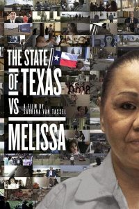 the state of texas vs melissa