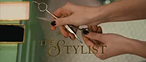 The Stylist poster