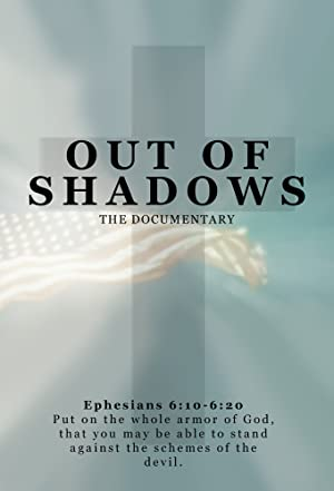 Out of Shadows poster