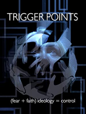 Trigger Points poster