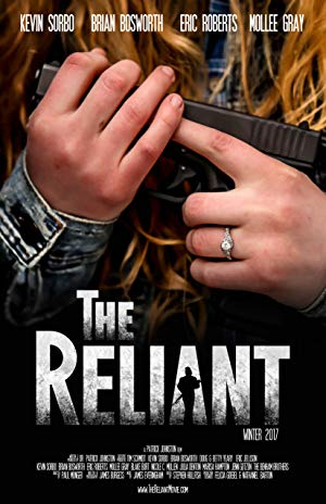The Reliant poster