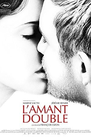 Amant Double poster